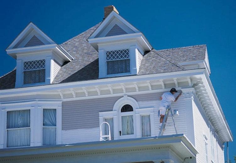 exterior-painting.jpg