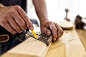 How Home Maintenance Can Increase The Value Of Your Home