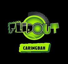 Caringbah.png