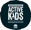 FlipOut Caringbah TarenPoint Active Kids Provider