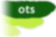 ots.png