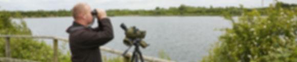 Rob-with-Binocular-and-Scope.jpg