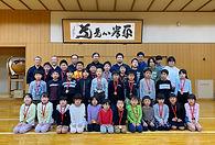 幼少年剣道教室.jpeg