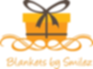 original-logos-2016-Sep-9711-57d5a666d85