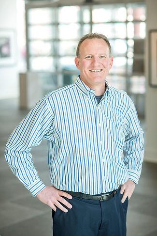 Todd Adelmann, Patent Attorney - - Hatch Patents