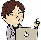 静岡を中心に活動するフリーランスの映像クリエイター 一眼レフでのCM撮影 イベント動画 USTREAM配信は県内多数の実績 静岡 動画制作 空撮 andfactory