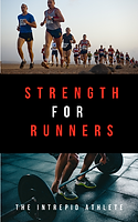 Prehab for Runners-5.png