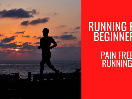 Running for Beginners: Everything You Need to Know