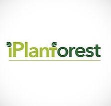 logo-iplant-forest_edited_edited.jpg