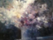 Cynthia Hydrangea splash 8x10.JPG