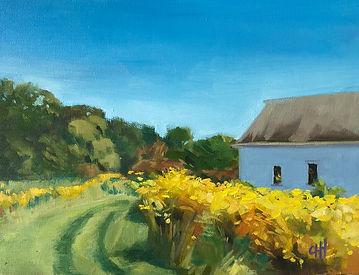 Christy Painting.jpg