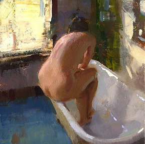 Jon Redmond - Nude in Tub.png