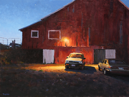 Tim Horn Precipice 18x24.png