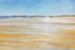 Low Tide North 36x24 Susan Hanna.jpg