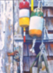 Jeff fioravanti hanging_with_the_buoys.j