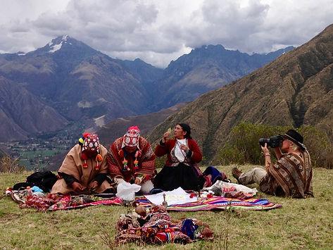 Carly Austin Hyatt Peru.jpg