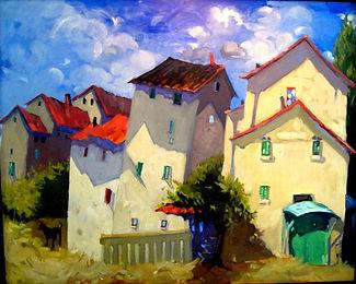 Pamela houses painting.jpg
