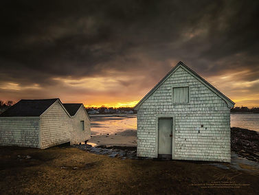 Scott Thorp sunset.jpg
