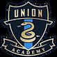 PhilaUnion_Acaemy_logo.png