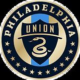 1200px-Philadelphia_Union_2018_logo_edit