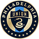 1200px-Philadelphia_Union_2018_logo_edit