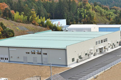 京丹後工場