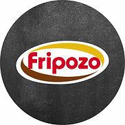 fripozo.jpg