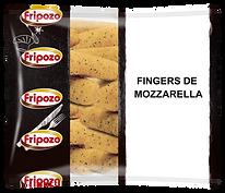 fingers de mozzarella.png