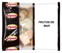 Frutos de mar.png