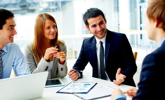 Customer Meeting.jpg
