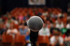 Sales Presentation Skills Workshop in Chennai