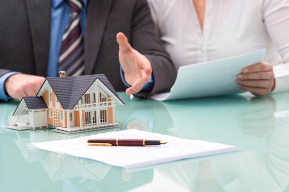 Real Estate Sales Training in India
