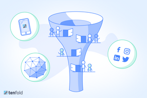 How to optimize Sales Funnel?