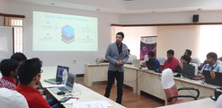 Value Selling Training in Chennai
