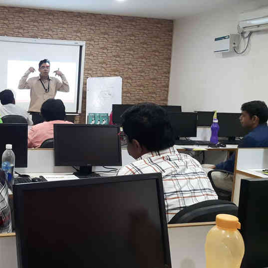 Top 10 Sales Training Companies in Bangalore