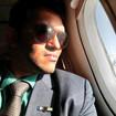 Sunny Charan Singh.jpg