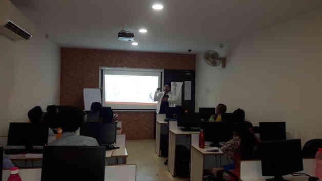 Negotiation Skills Training in Kolkata