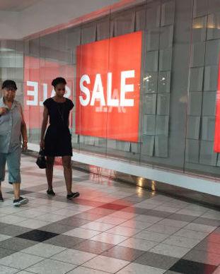 Retail Sales Training Course