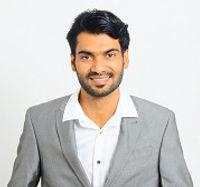 Sales Consultants in India
