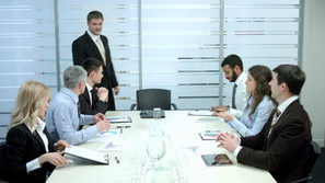 Sales Negotiation Skills Training Course