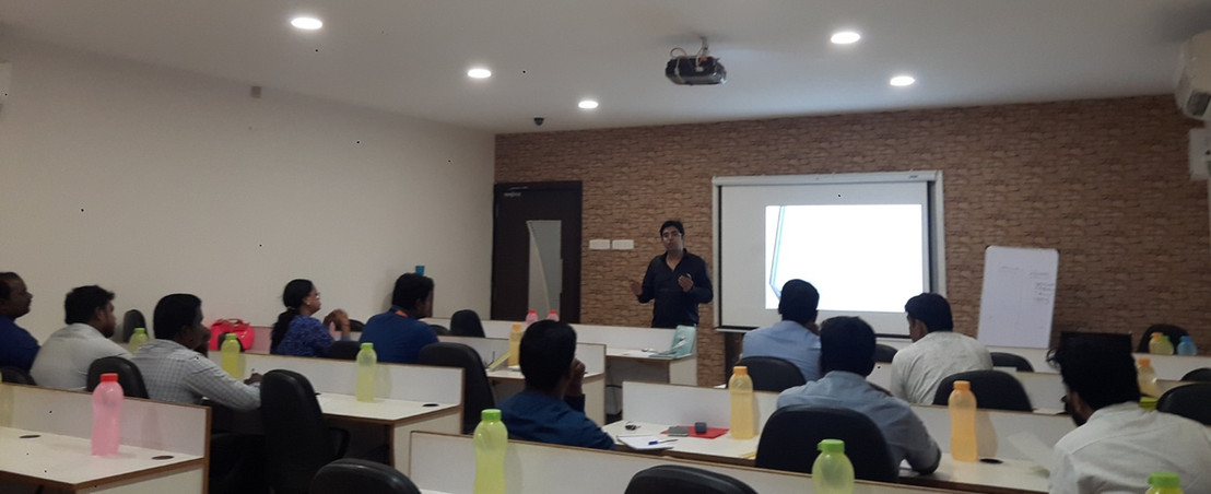 Value Selling Training Course