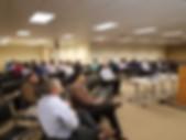 Sales Training Companies in India