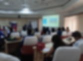Sales Training in Bangalore