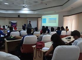 Sales Training in Bangalore