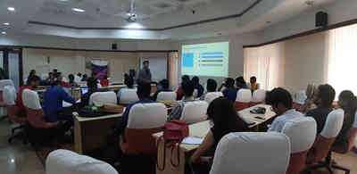 Sales Training for Retail in Bangalore