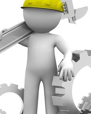 Industrial Sales Training 1.jpg