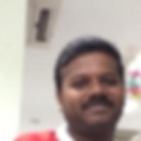 Mohan B.jpeg