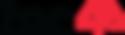 inc42-new-logo.png