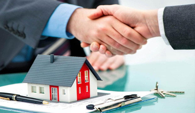 Real Estate Sales Training Courses in India