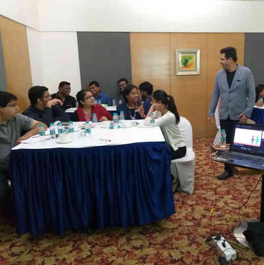 B2B Sales Courses in Bangalore